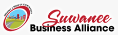 SuwaneeBusinessAlliance