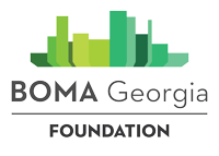 BOMA Foundation
